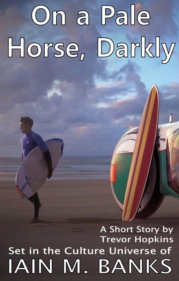 Iain Banks Culture.epub genham pale-horse-cover