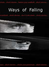 Ways of Falling book cover